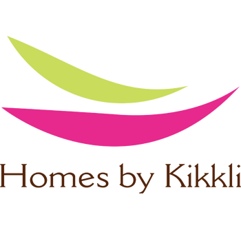 homesbykikkli logo