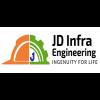 jd infra logo