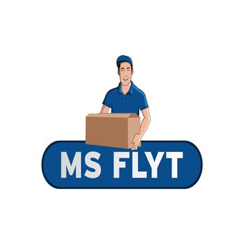 msflyt logo