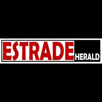 estrade herald logo