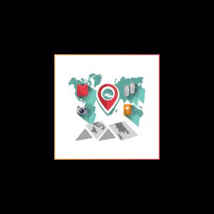 rohido icons (5)