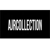 Ajrcollection