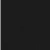 Codebeauty_logo