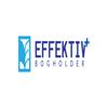 Effective Accountant_logo