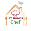 athomeschef_logo